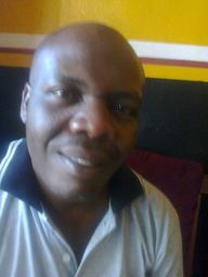 Uganda Online - Uganda News, International & Breaking News