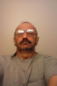 upper sandusky muslim single women Forum free news free blog donate search subscribe jews/911 feedback dna gun poll rcc aids home fathers surveys holocaust iq 14th amdt 19th amdt.