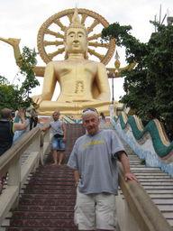 New YorkWhite Sulphur Springs Buddhist Dating