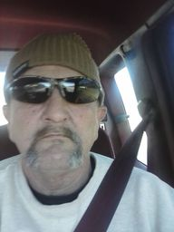 ropesville chat Does anyone live in ropesville, texas update: ropesville, texas is about 15 miles south of lubbock, texas chat or rant, adult content, spam.
