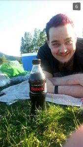 dating sites in norway Namsos