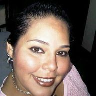 maracay single women Lesbian dating in venezuela join the number one community for lesbians now.
