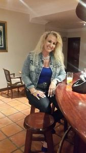 sargodha single women In the category men looking for women sargodha you can find 29 personals ads, eg: casual sex, women or one night stands.