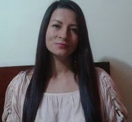 tunja chat Meet tunja singles interested in dating there are 1000s of profiles to view for free at colombiancupidcom - join today.