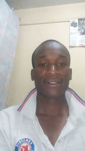 Darmowe randki online nairobi