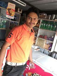 Dejtingsajt Aligarh