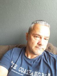 dating dutch Hengelo