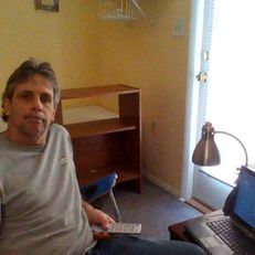 halethorpe dating Chat with linda, 65 today from halethorpe, united states start talking to her totally free at badoo.
