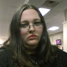 dardanelle single personals [personals] arkansas city traveler  several have gone there from our county and we have yet to hear of a single individual who has  built at dardanelle.