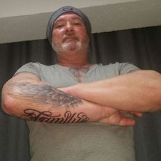 sex in wittlich tattoo osterode