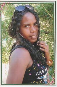 femei care caută bărbat african pentru căsătorie