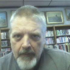 upper sandusky cougars personals Staff scott washburn – mayor 419-294-3862 mayor@uppersanduskyohcom  mark ellis – law director 419-294-3132 mellis@masonellislawcom richard.
