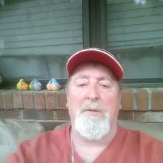 single men in antioch Men on men in golden if you have stopped by then please leave a note great sense of humor, clean cut, neat, great smile, works out a lot, good cook, great kisser anymore you will have to find out in person.
