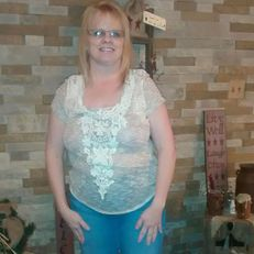 bruceton online dating Someone you can love is nearby browse profiles & photos of christian singles in dellslow, wv join matchcom, the leader in online dating with more dates, more relationships and more.